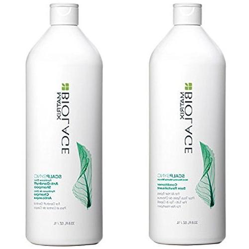 Matrix Biolage Ultra HydraSource Conditioner  1000ml/33.8oz