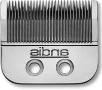 Andis Blade #23435 For Pivot Motor Clippers * Fits Elevate #