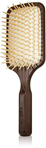 Ibiza Hair CX Series Brush, CX2