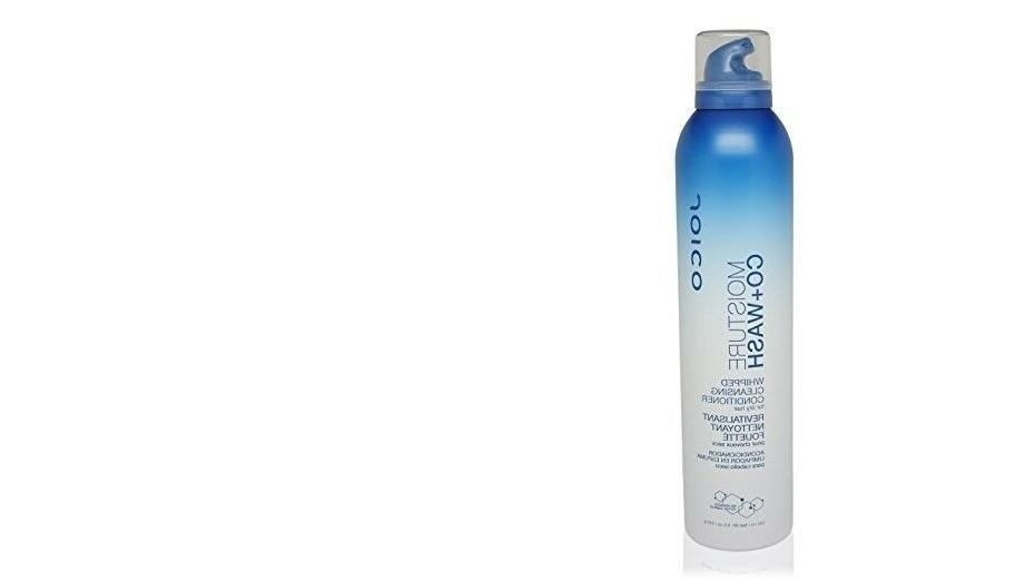 Joico Daily Care By Moisture Co-wash, 8.45 Ounce