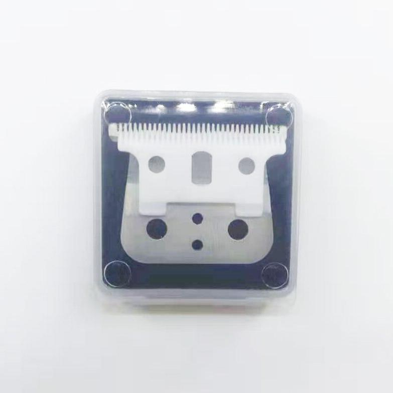 hair clipper blade fit Fits <font><b>Andis</b></font> T Outl