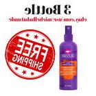 hair insurance leave in conditioner spray 8