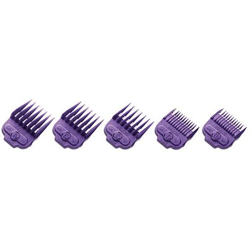 andis Nano Magnetic Guard Comb Guide Fits andis Oster Wahl C