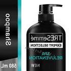 New Tresemme Hair Spa Rejuvenation Nourish & Revive Shampoo