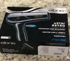 NEW IN BOX Andis Tourmaline 1875 Iconic Dryer