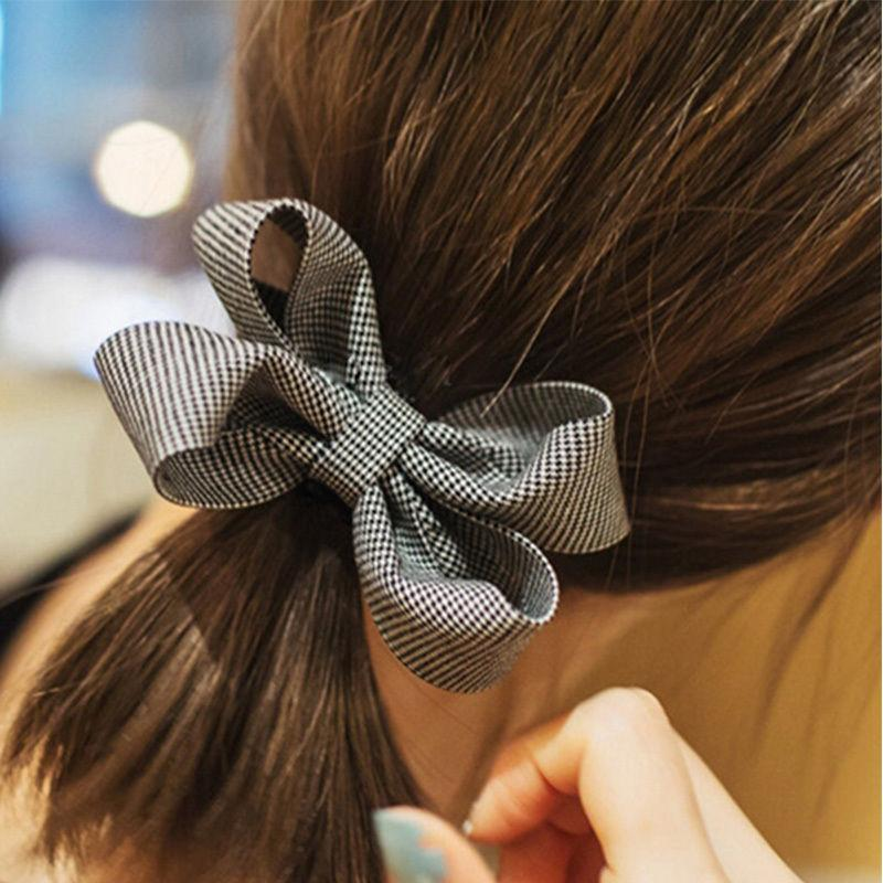 Norvin accessories for Elastic Hair band