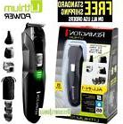 Remington PG6025 All-in-1 Cordless Rechargeable Grooming Men
