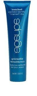 Aquage SeaExtend Ultimate ColorCare with Thermal-V Silkening