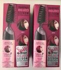 Alterna Stylist 1 Night Temporary Wash Out Mousse HAUTE PINK