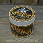 SUAVECITO POMADE FIRME 4oz GREASER HAIR PRODUCT ROCKABILLY P