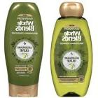 Garnier Whole Blends Legendary Olive Replenishing Shampoo Co