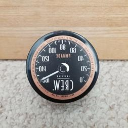 American Crew Men Pomade For Hold & Shine Styling Hair Pomad