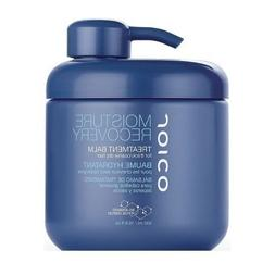 Joico Moisture Recovery Balm for Thick and Coarse Dry Hair,