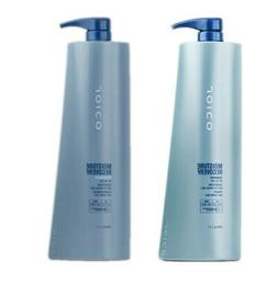 Joico Moisture Recovery Shampoo & Conditioner For Dry Hair D