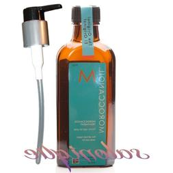 SEXYHAIR Long Luxe Blow Out Blow Dry Spray, 4.2 fl. oz.