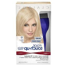Clairol Nice 'n Easy Root Touch-Up 10 Extra Light Blonde 1 K
