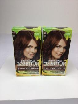 Garnier Nutrisse Nourishing Nutri-Browns Lightening Color Cr