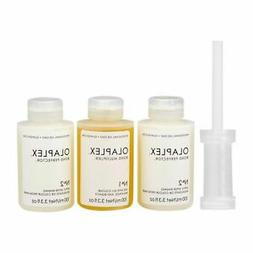 Olaplex Traveling Stylist Kit For All Hair Types NO 1 & 2 ,