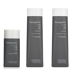Living Proof Perfect Hair Day Shampoo 8 oz. Conditioner 8 oz