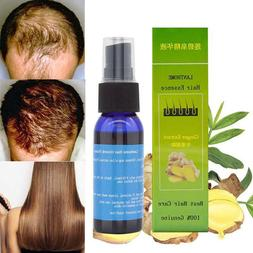 Professional Anti Loss Hair Growth Liquid Spray Treatment Fo