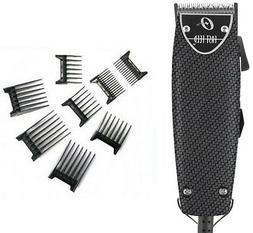 Oster Professional Carbon Fiber Fast Feed Professional Clipp