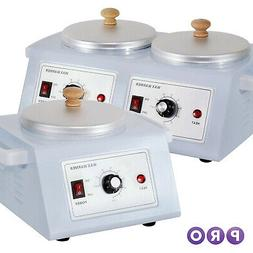 Professional Electric Wax Warmer Machine for Hair Removal -