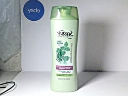 Suave Professionals Shampoo, Rosemary Mint for All Hair Type