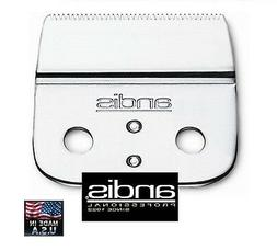 REPLACEMENT Narrow Blade for Andis Outliner II 2 Trimmer/Cli