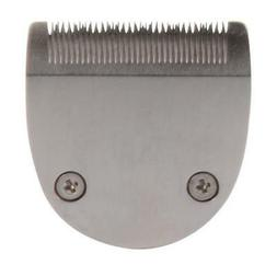 Remington Replacement Stubble Blade for MB-4040