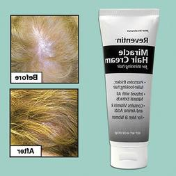 ReventinTM Miracle Hair Cream for Thinning Hair