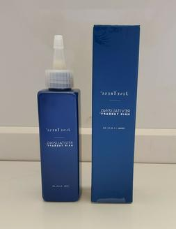 revitalizing hair therapy 100ml 3 38 fl