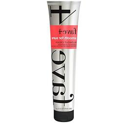 fave4 Smooth for Sure Blowout Cream 5.50 oz