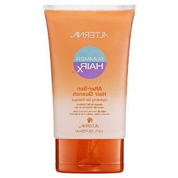 Alterna Summer Hair Rx After Sun Hair Quench Hydrating Gel M