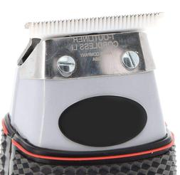 T-outliner Replacement Ceramic Blade Andis Clipper Cutter GT