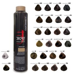 Goldwell Topchic Permanent Hair Color  ***Choose your color*