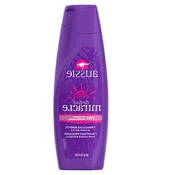 Aussie Total Miracle 7N1 Shampoo, 12.1 oz