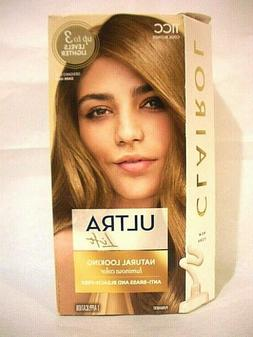 CLAIROL ULTRA LIFT 11CC Cool Blonde Hair Color ANTI Brass Bl