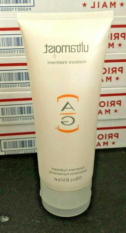 AG HAIR ULTRAMOIST MOISTURE TREATMENT  6 oz  For DRY DAMAGED