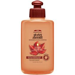Garnier Whole Blends Restoring Leave-in Conditioner Maple Re