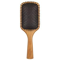 AVEDA Wooden Hair Paddle Brush - Pack of 2